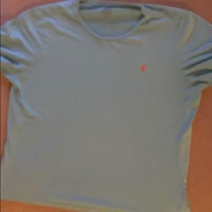 Men's Polo tshirt